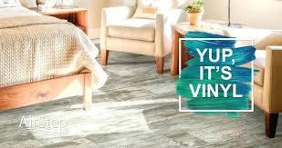 congoleum vinyl plank flooring installation slider