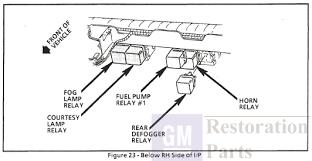 94 s10 fuel pump wiring diagram free 84 Corvette Fuel Pump Wiring Diagram Schematic C5 Corvette Fuel Pump Fuse