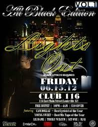 nightclub flyers nightclub flyers designinstance dj flyer pinterest design