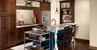 permalink to elegant behr kitchen paint colors ideas