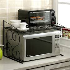 best countertop microwave oven
