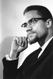 Malcolm X Quotes Stunning Iconic Malcolm X Quotes The Rickey Smiley Morning Show