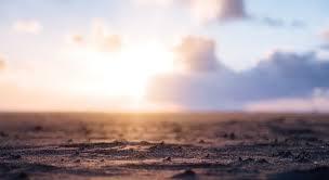 Zitate Weisheiten Und Sprüche Meer Regen Entspannung Für Seele