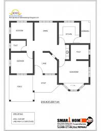 floor plan for 4 bedroom house india elegant duplex home plans indian style 4 bedroom duplex