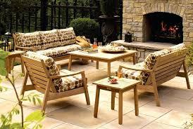 outdoor furniture huntsville al outdoor furniture s in huntsville al