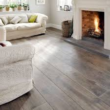 the advanes of hardwood floors