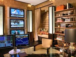 great home office. Cool-fun-coolest-top-best-new-latest-high- Great Home Office