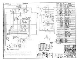 onan 4000 generator wiring diagram trusted wiring diagrams \u2022 onan emerald plus wiring diagram at Onan Emerald Plus Wiring Diagram