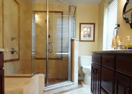 Bathroom Remodeling And Renovation Manassas Va Baltimore MD And Simple Baltimore Remodeling Design