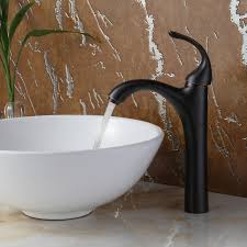 bathroom vessel sinks and faucets. 8822orb elite oil rubbed bronze single lever vessel sink faucet bathroom sinks, stone sink,kitchen sink,stainless steelsink, bathroom, sink, glass sinks and faucets r