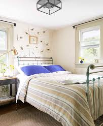 guest bedroom ideas themes. Guest-Guest-Bedroom-Ideas-Themes-bedroom-ideas-trellischicago- Guest Bedroom Ideas Themes