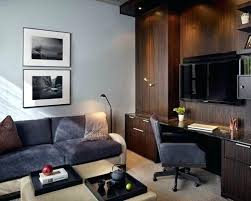 Contemporary Home Office Design Awesome Contemporary Home Office Furniture Contemporary Home Office