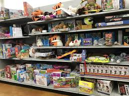 photo of goodwill lake forest ca united states games and toys