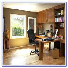 home office colors feng shui. Beautiful Shui Good Office Colors Feng Shui Paintings For Home Paint  Me Intended Visitworldinfo