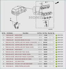 2006 honda odyssey radio wiring diagram honda odyssey diagram 2006 honda odyssey radio wiring diagram honda odyssey diagram inspirational s2000 radio wiring diagram
