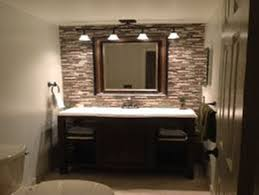 bathroom track lighting. Brilliant Bathroom Track Lighting Fixtures And Contemporary Light Tedxumkc Decoration