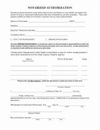 Child Custody Letter Template Sample