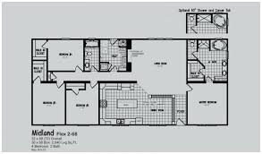 40 x 40 house plans x home design new by house plans awesome x house 4040 40 x 40 house plans