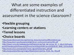 argumentative essay organisation introduction paragraph outline