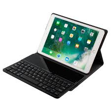 Apple iPad 2018 (nieuw,.7 ) toetsenborden