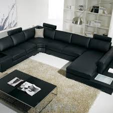 Furniture Stores In Arlington Tx Inspirational ashley Furniture