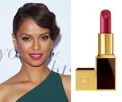 3 makeup artist approved lipsticks for dark skin tones