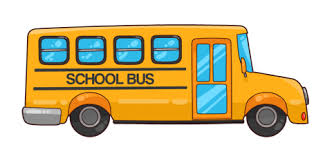 school-bus-driver-clipart-school-bus9.png | Westside Elementary