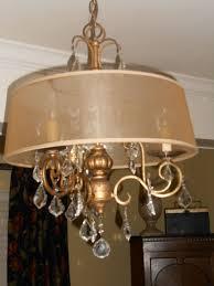 Hängende Lichter Für Schlafzimmer Wohnzimmer Deckenleuchten Kristall