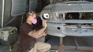 American Restoration Lights Out Watch Pony Up Full Episode American Restoration History