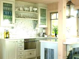 Diy glass cabinet doors Kitchen Cabinets Shaker Glass Cabinet Doors Shaker Glass Cabinet Doors Large Cabinet Doors Buy Cabinet Doors Custom Kitchen Shaker Glass Cabinet Doors Businesswithbankyinfo Shaker Glass Cabinet Doors Glass Cabinet Door You Can Add Custom