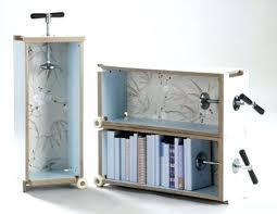 full size of library bookshelves on wheels uk shelf bookshelf metal furniture exciting rose books to