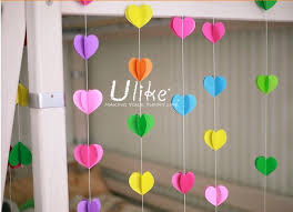 large heart wall decoration in conjunction with wooden heart wall decor with heart wall decor with pictures
