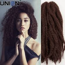 Afro Braid Hair Style popular styles for afro hairbuy cheap styles for afro hair lots 2575 by wearticles.com