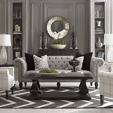 choosing the right rugs