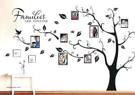 tree wall decals target wall decals target family tree wall decal target together with tree wall tree wall decals target