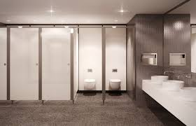 office cubicle door. Home Elements And Style Medium Size Toilet Cubicle Doors In Modern Interior  Design For New Office Cubicle Door