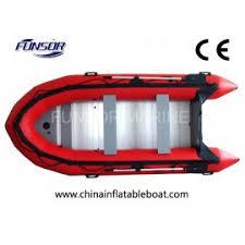 China <b>Inflatable</b> Boat & RIB Factory - WUXI FUNSOR MARINE ...