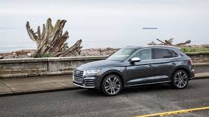 2018 audi 15. delighful 2018 the 2018 sq5 starts with the same steel unibody as new q5 itu0027s  essentially size key competitors like bmw x3 and mercedesbenz glc  a  with audi 15