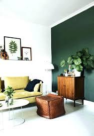 green wall decor green wall decor full size of green best dark green walls ideas on