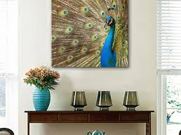 Peacock Bedroom Decor Decor 30 Peacock Home Decor Ideas Peacock Bedroom Pinterest