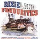 Dixieland [United Multi]