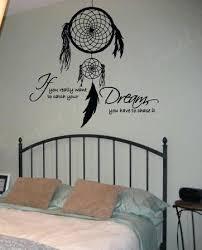 dream catcher on wall dream catcher wall simple wall sticker wall hanging dreamcatcher nz dream catcher on wall