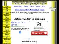 flowserve wiring similar sites 15 websites like flowserve automotive wiring diagrams automotivewiringdiagram com