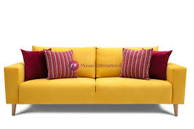 office couch. Office Furniture Sofa Manufacturers In India Couch