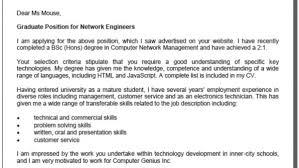 Ankaravista Com Cover Letter Transferable Skills Cover Letter