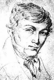 Plik:Adam Mickiewicz by Joachim Lelewel.jpg. Obraz w wyższej rozdzielczości jest niedostępny. - Adam_Mickiewicz_by_Joachim_Lelewel