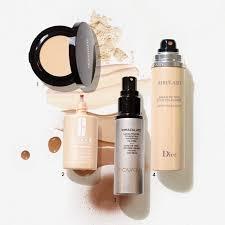 sephora pro lead makeup artist erik soto helps you meet your foundation match read