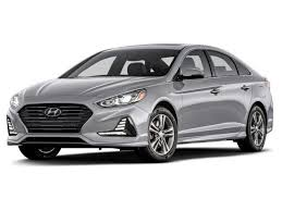 2018 hyundai dealership.  2018 2018 hyundai sonata sport sedan inside hyundai dealership a