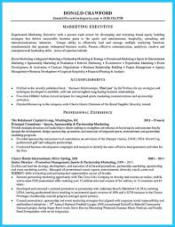 Director Resume Sample Starting Your Career Now with a Relevant Athletic Director Resume 91