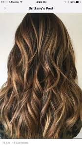 25 Best Hair And Beauty Trends Images On Pinterest Hairstyles